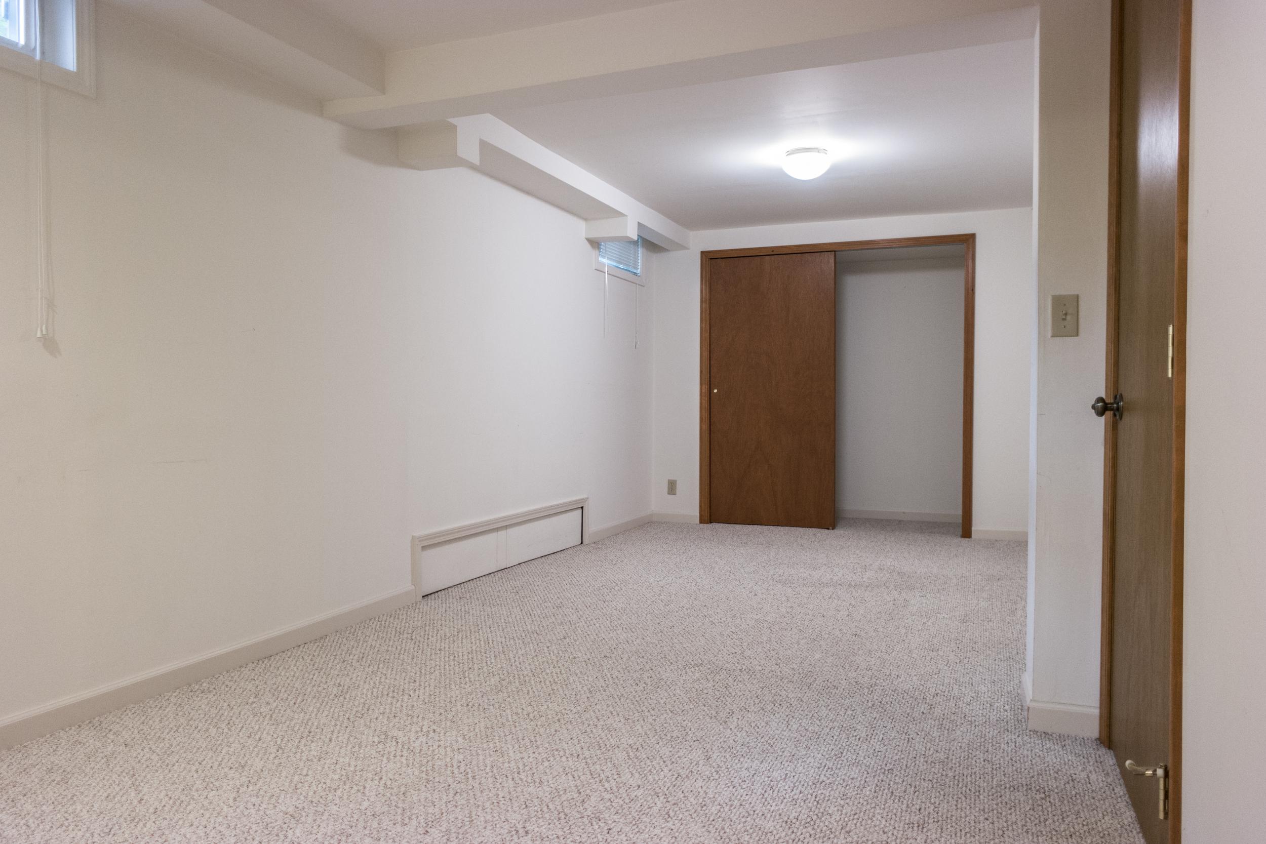13 Bonus Room 01.jpg