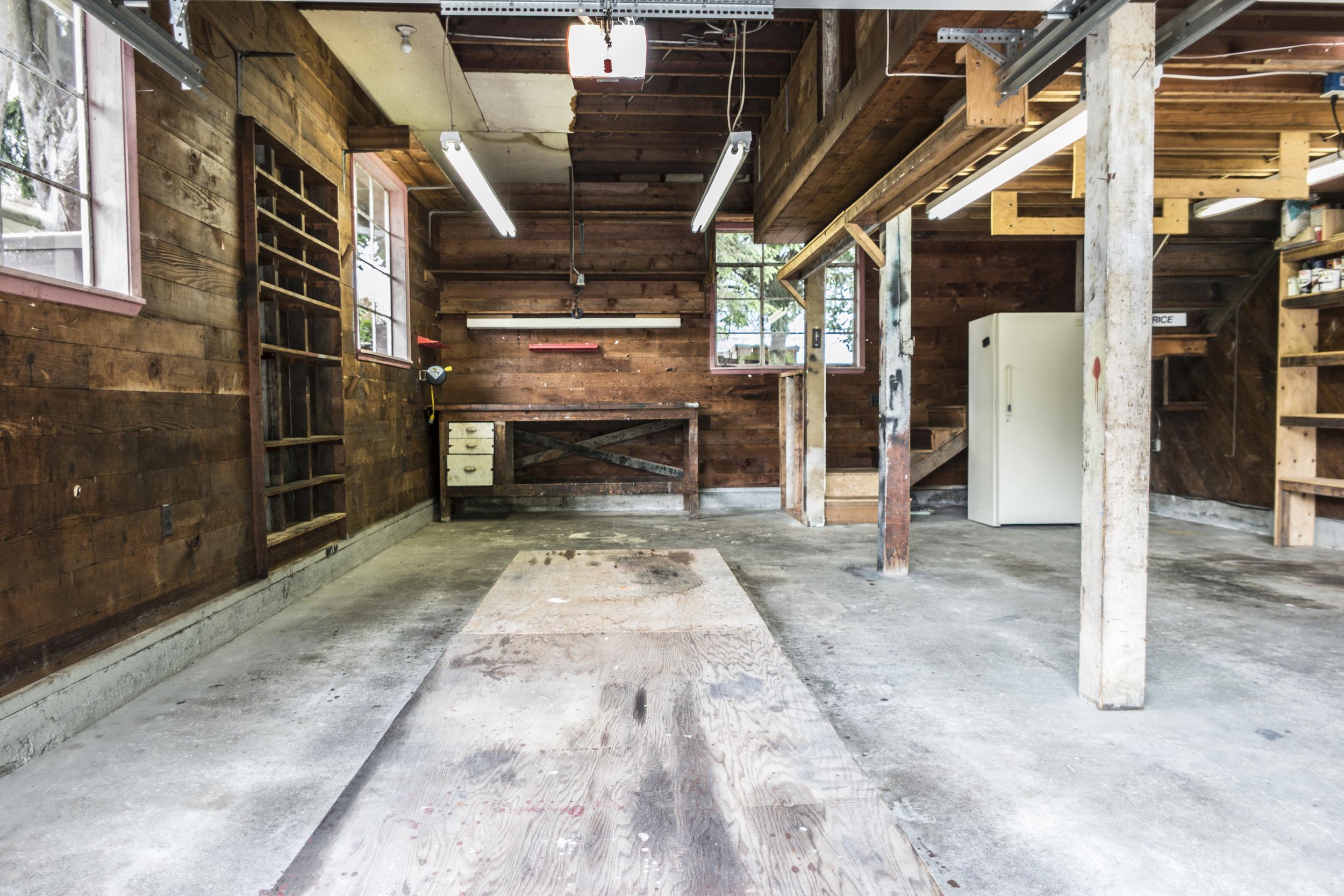 23 Garage 01.jpg