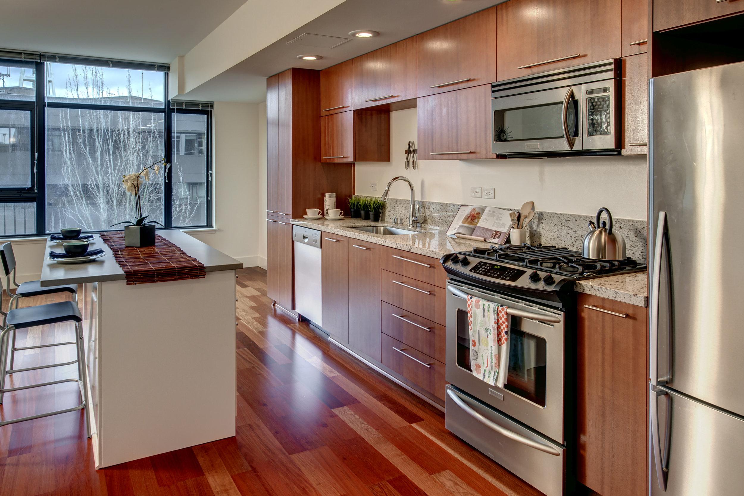 03-Kitchen01.jpg