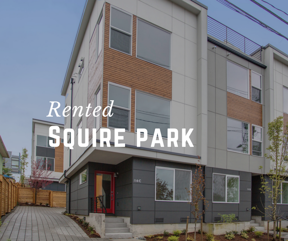 Rented Squire Park.png