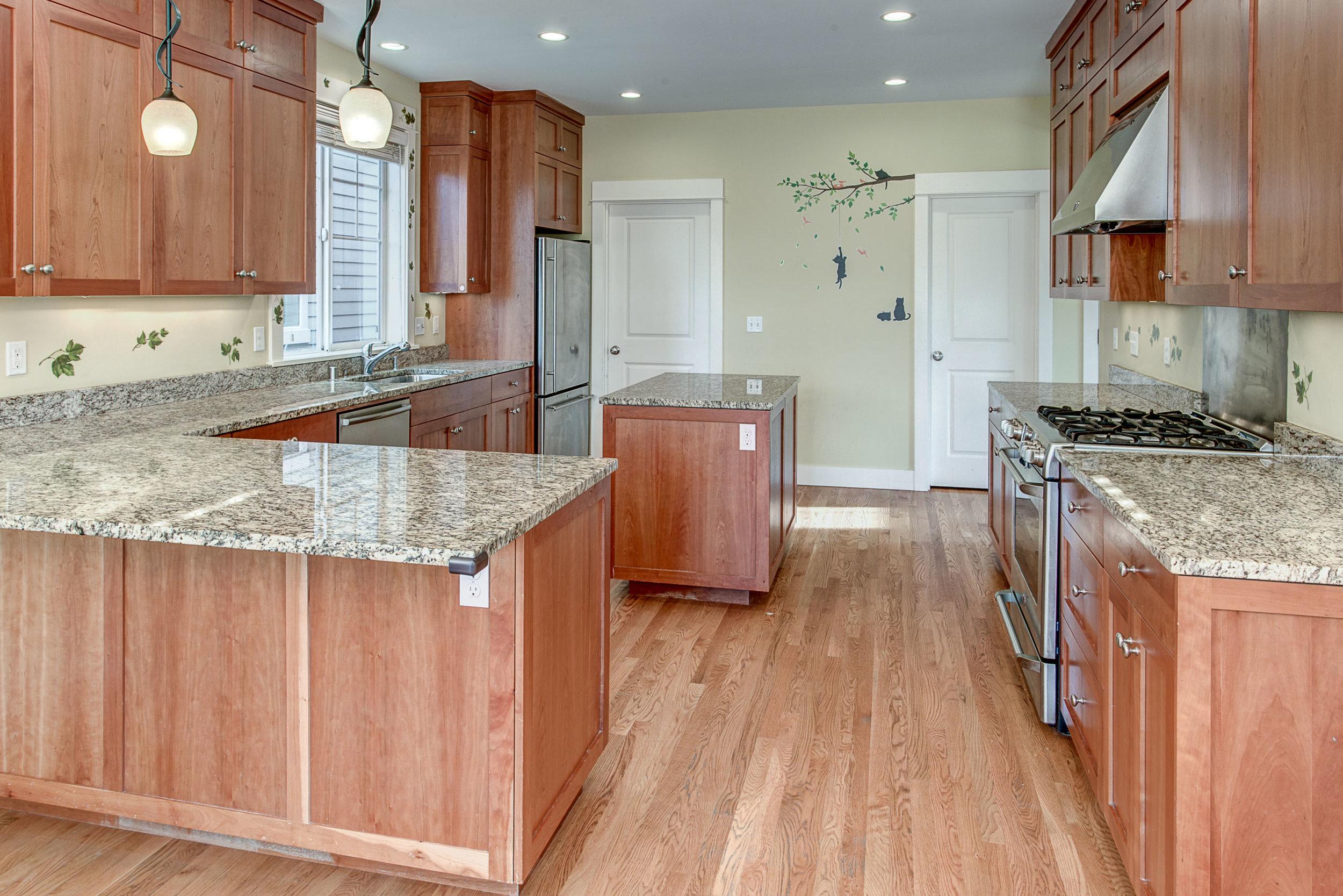 08-Kitchen01.jpg