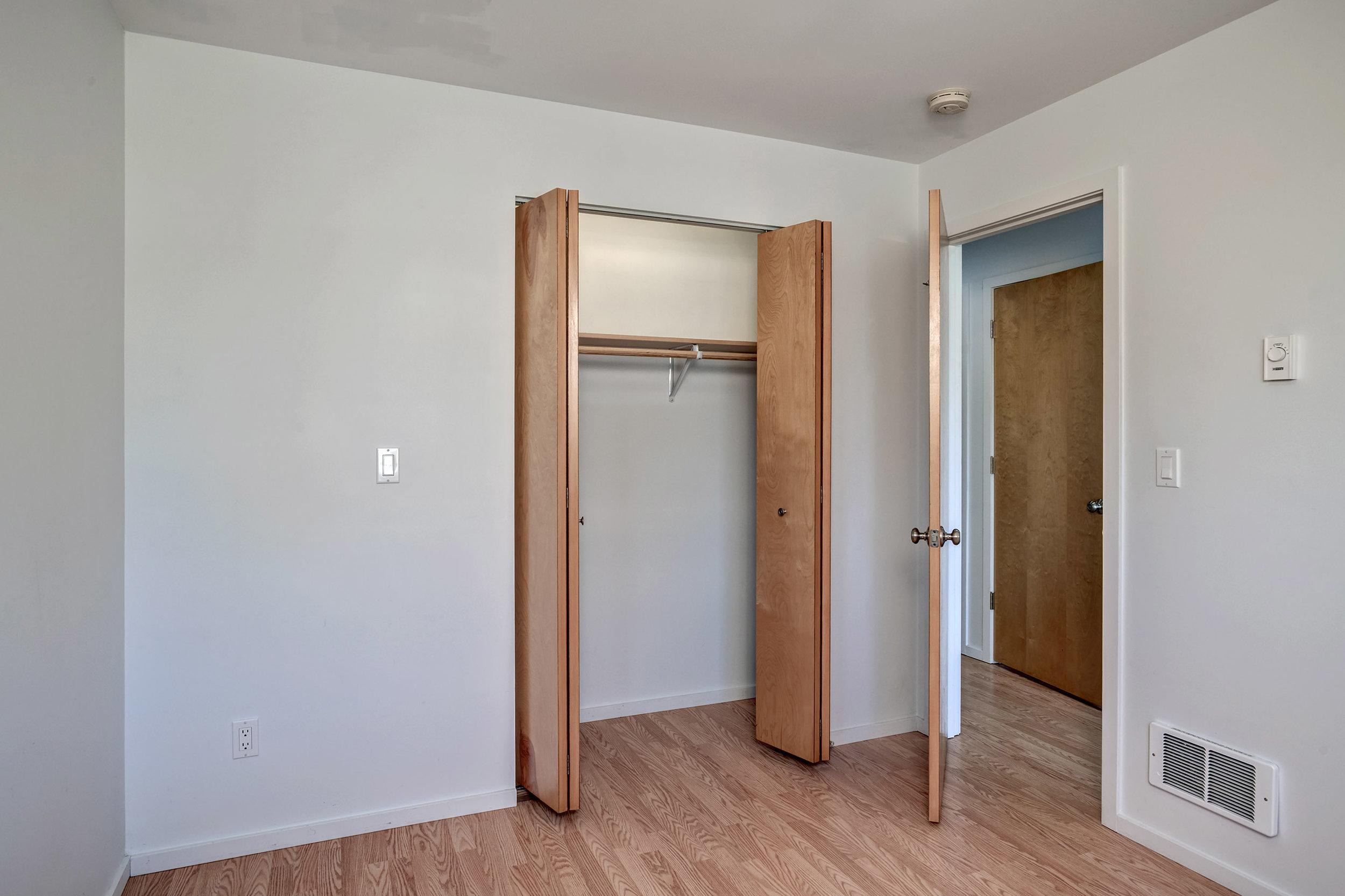 04-Bedroom02.jpg