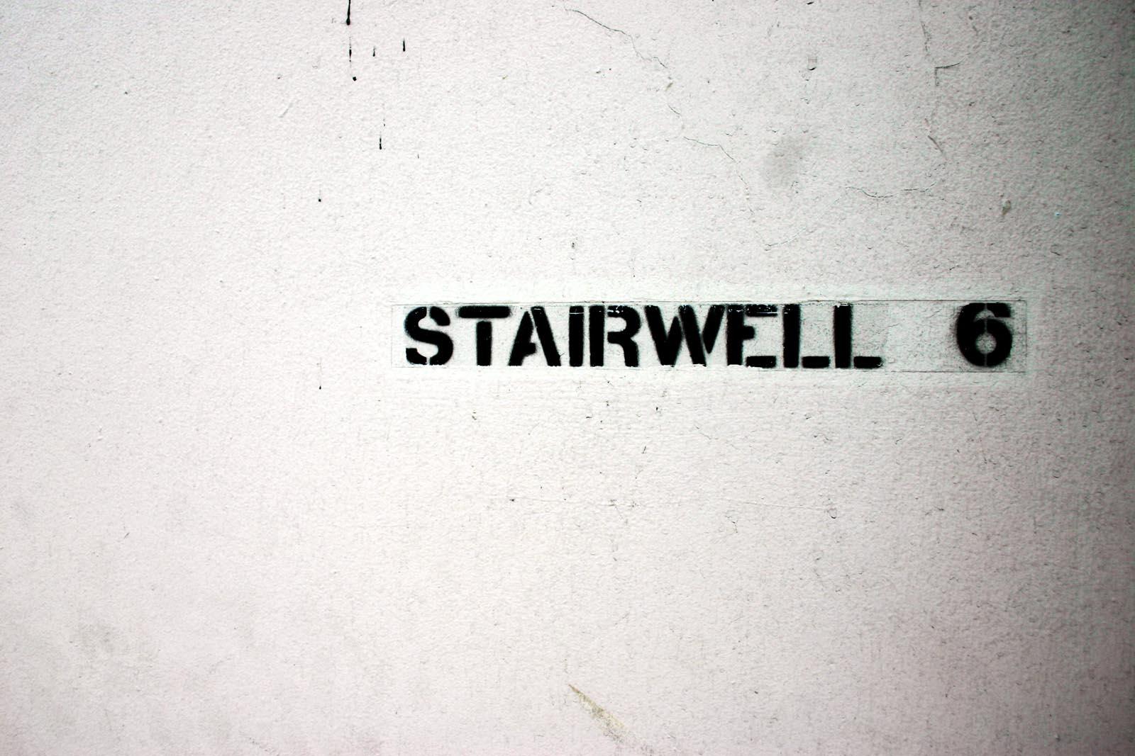 stairwell 6.jpg