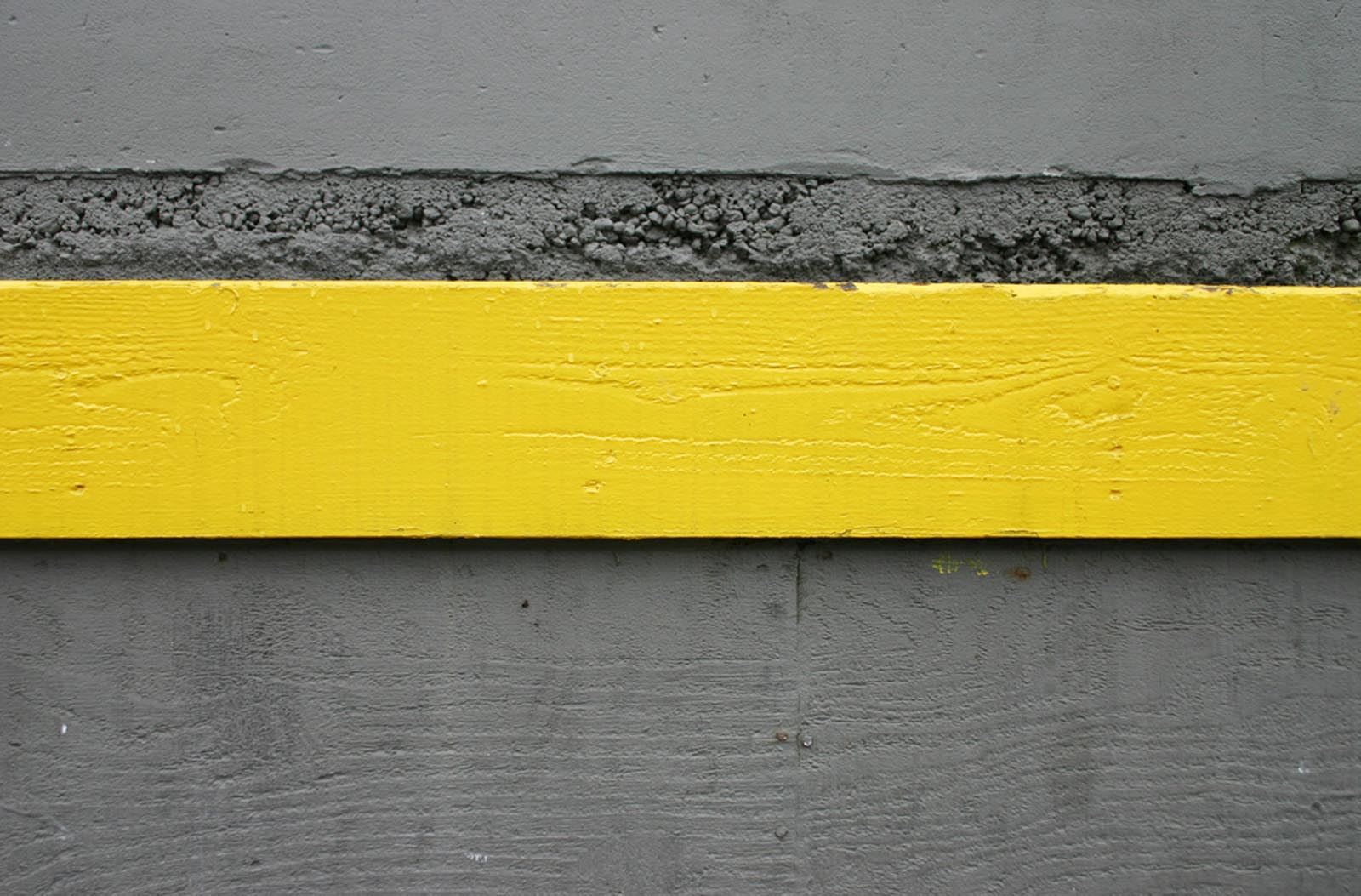 yellow+gray.jpg