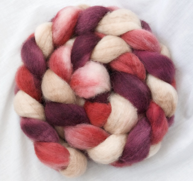 Cranberry Ombre 3.jpg