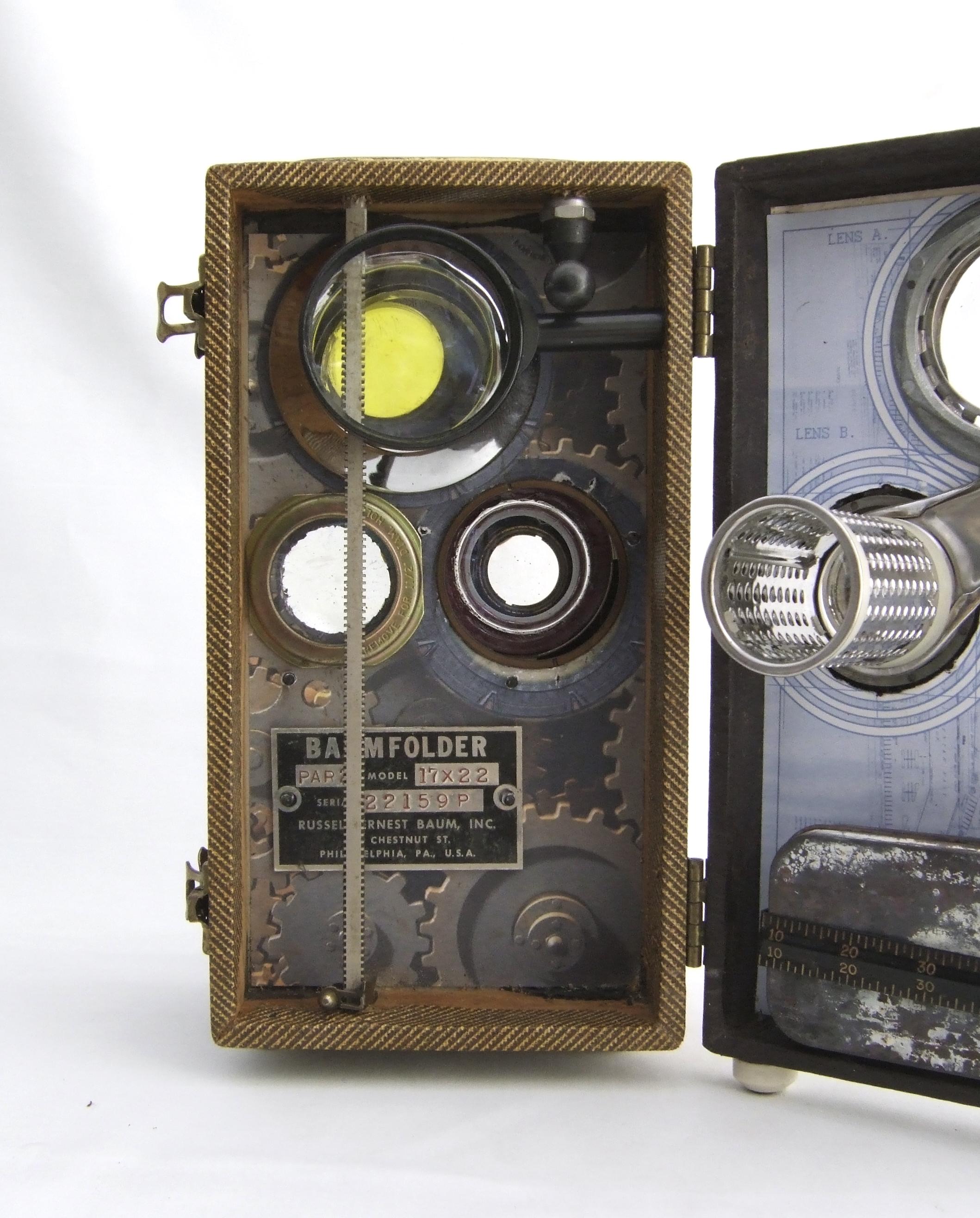 SeeBox2f.jpg