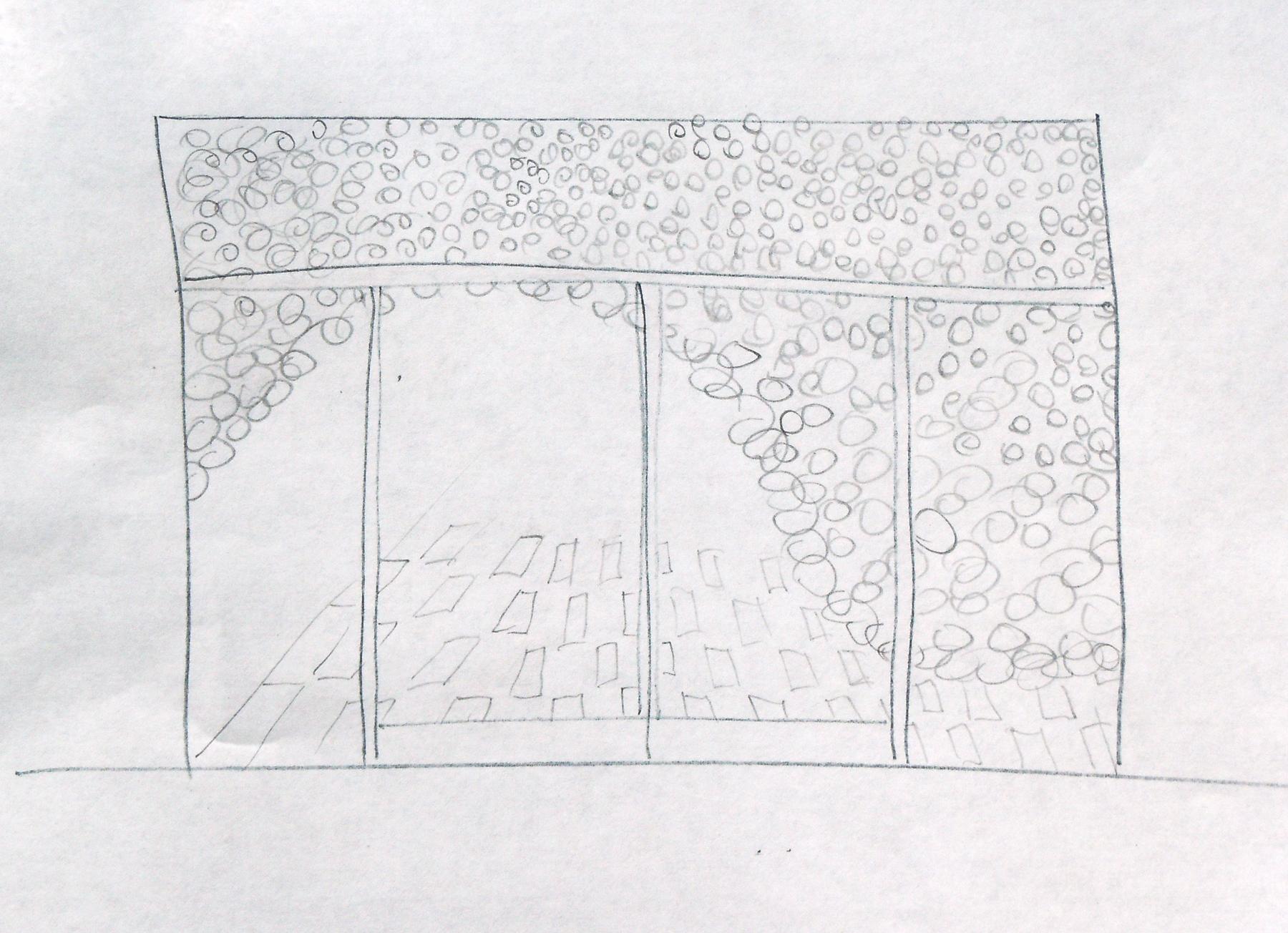 GATE sketch.jpg