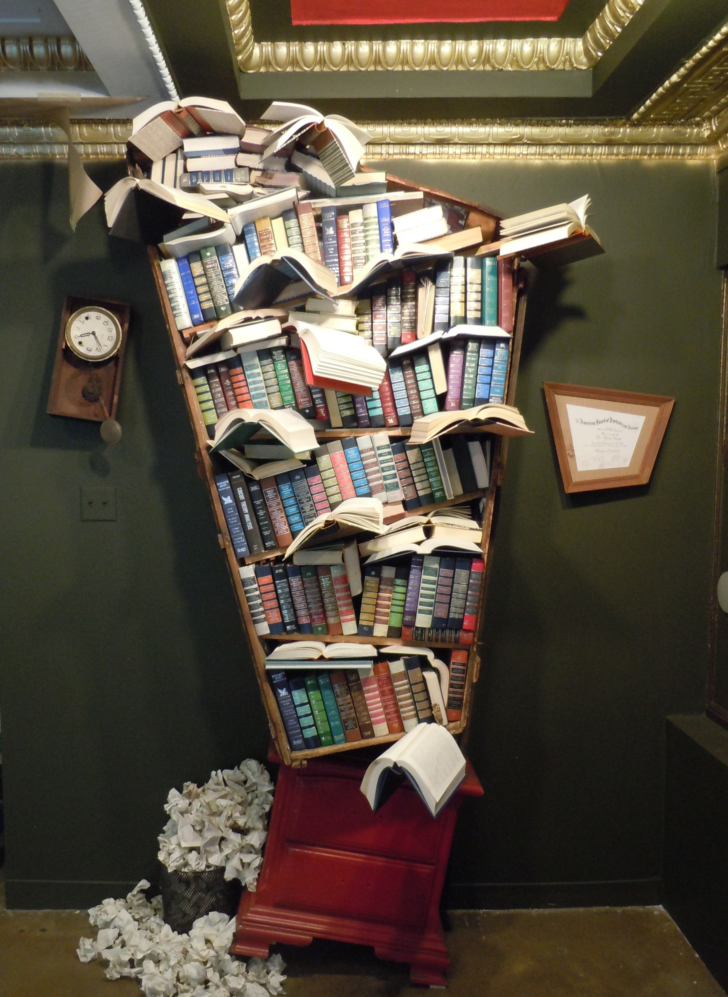 Labyrinth BookcaseLR.jpg
