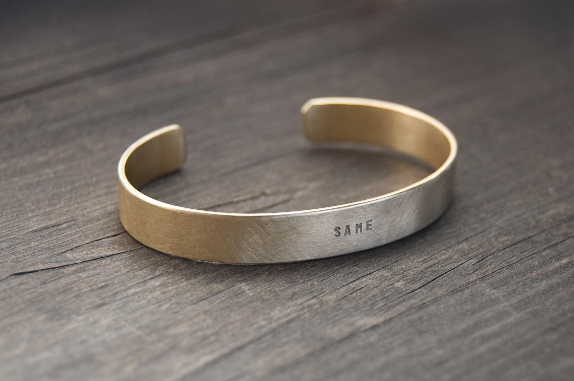 custom cuff bracelet.jpg
