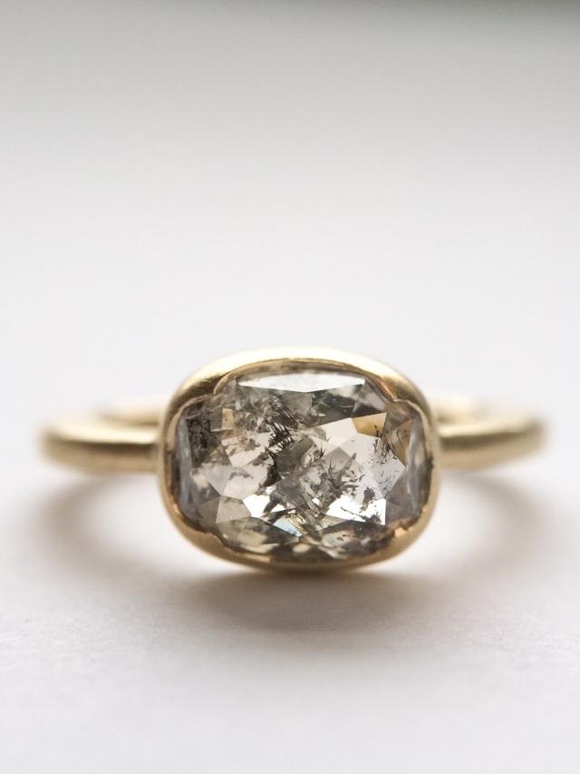 salt and pepper diamond ring.jpg