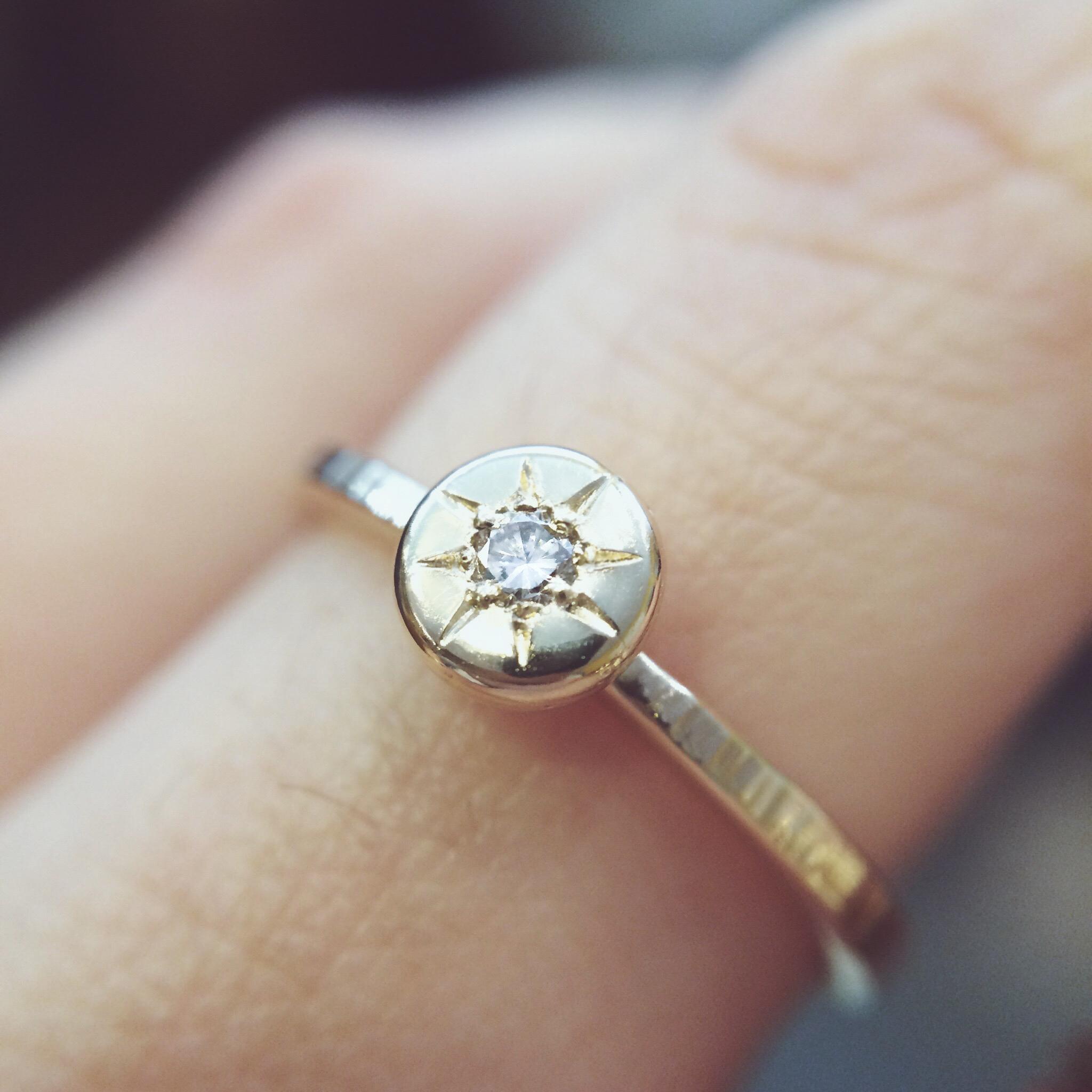 compass rose ring.jpg