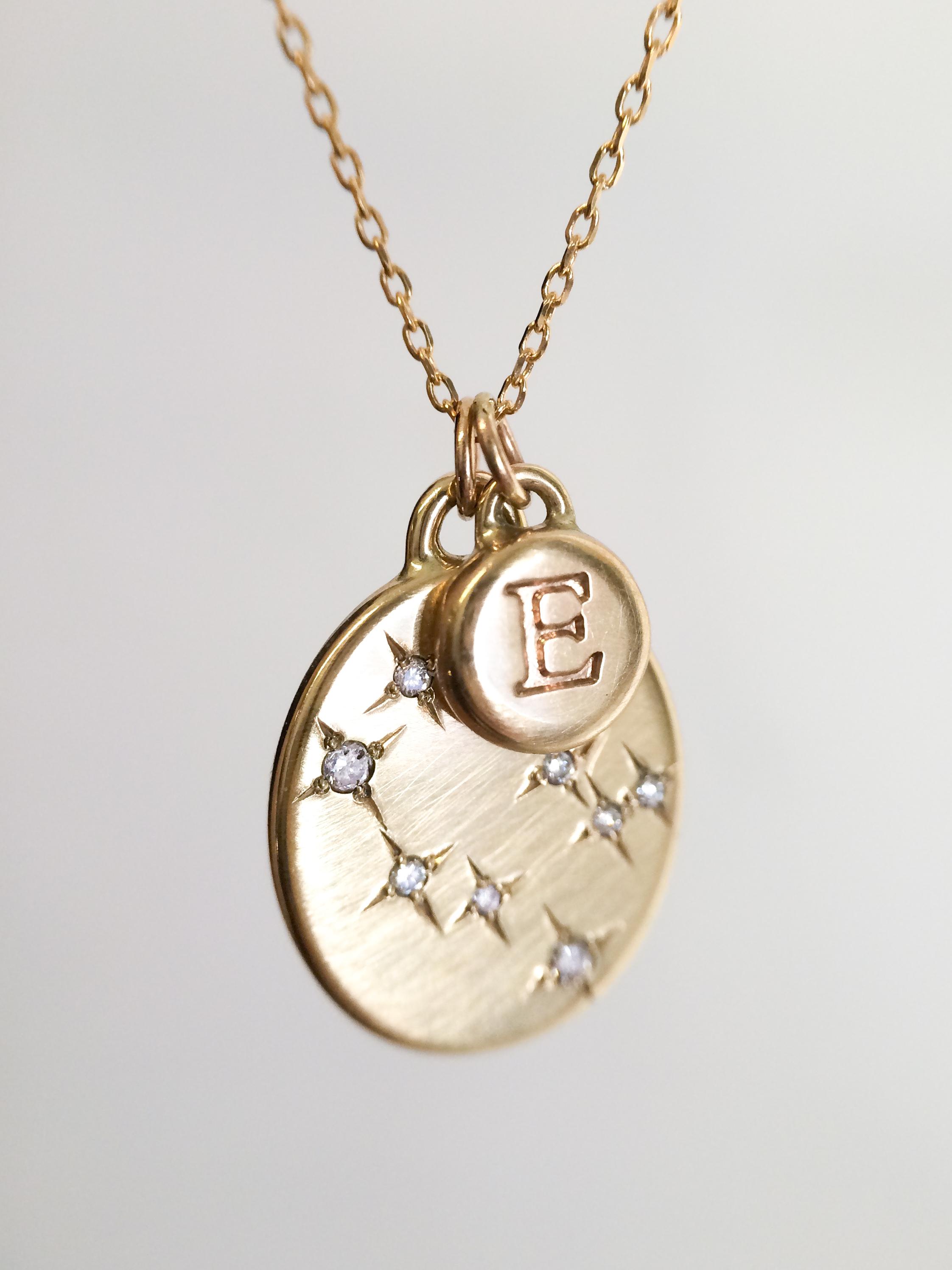gemini e necklace.jpg