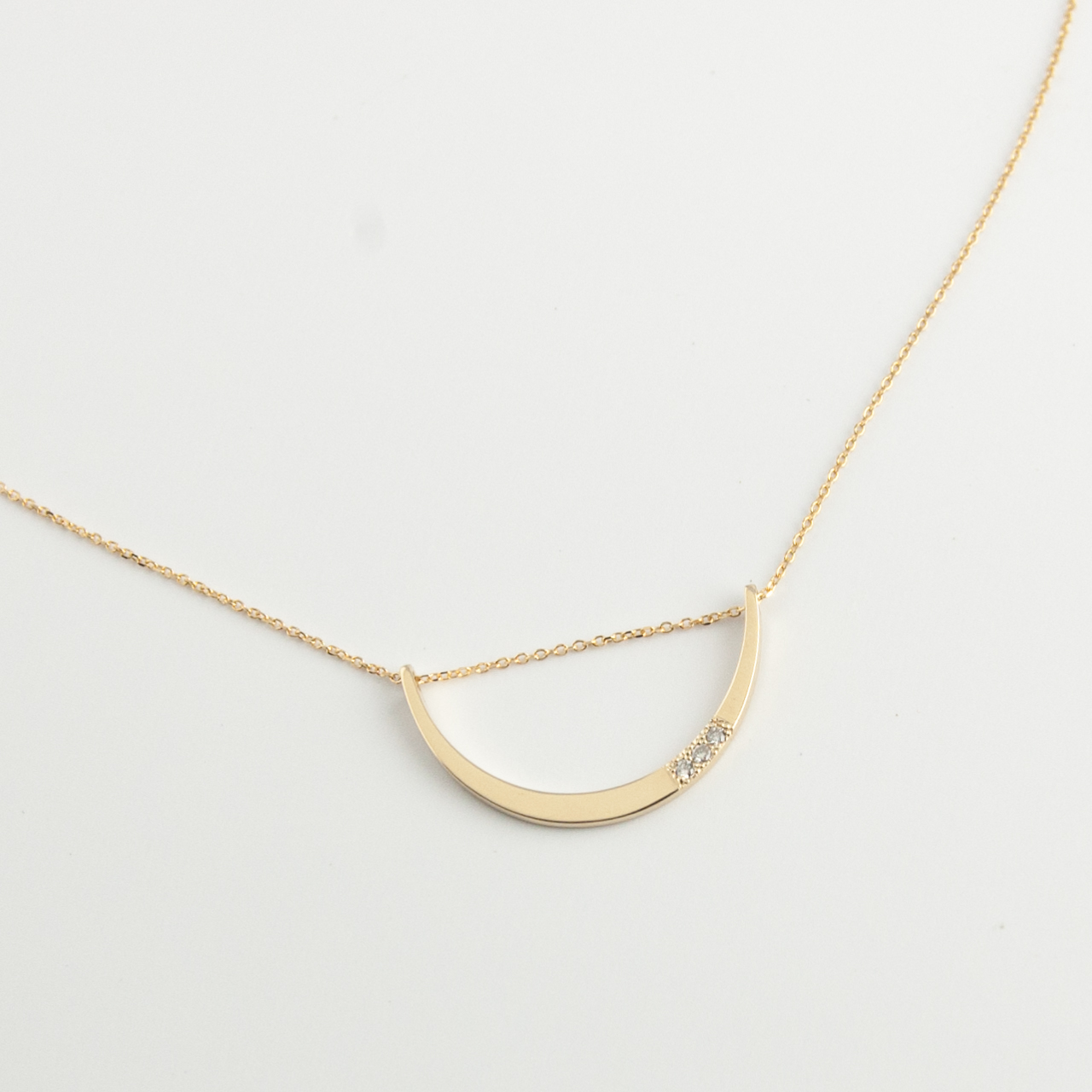 page diamond crescent necklace.jpg