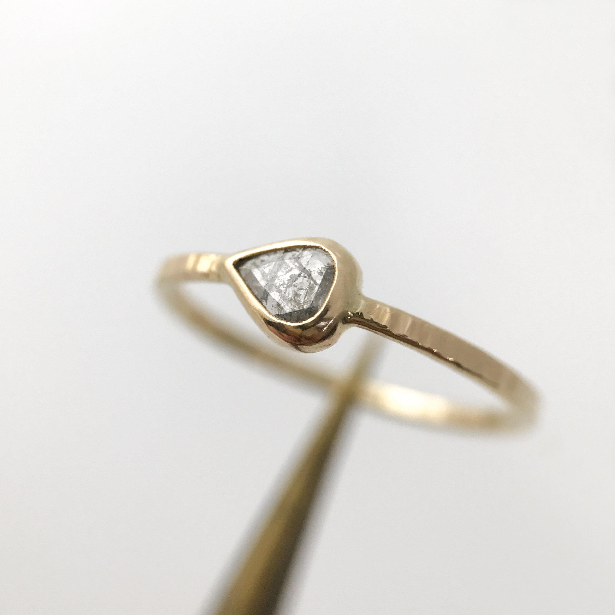 diamond teardrop ring 2.jpg
