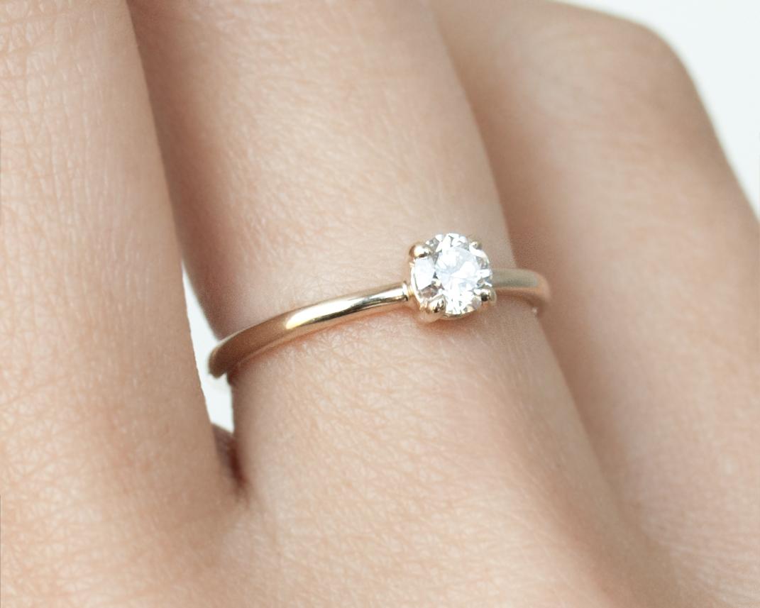 _25 carat diamond ring.jpg