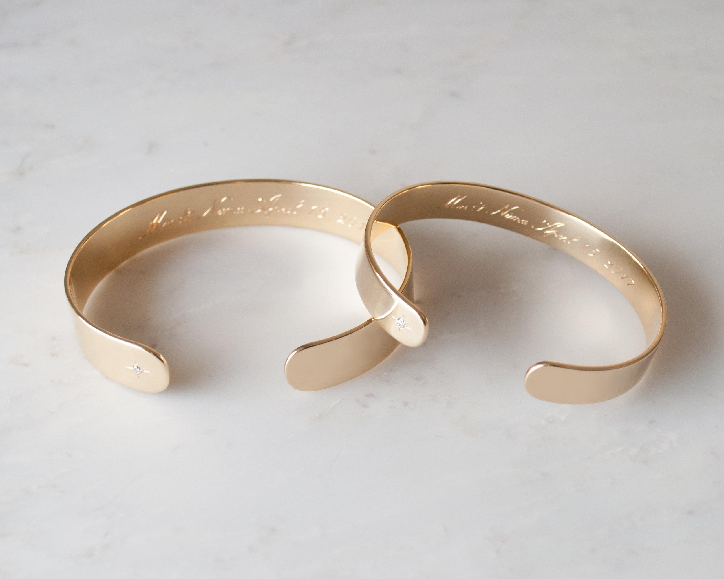 Mia and Nima bracelets 2.jpg