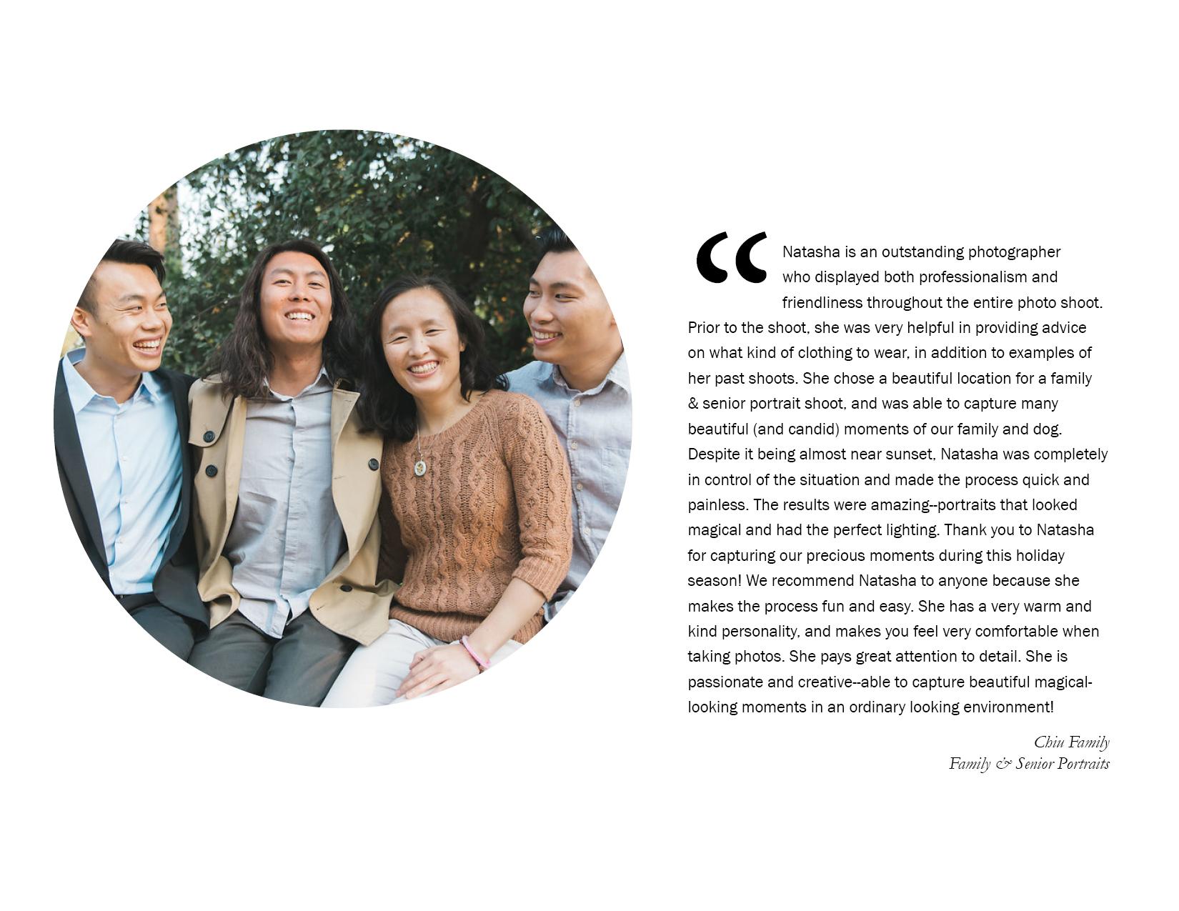 Client Testimoinal Layout-Chiu Family.jpg