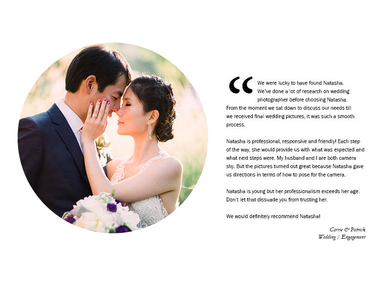 Client Testimoinal Layout-Carrie Patrick.jpg