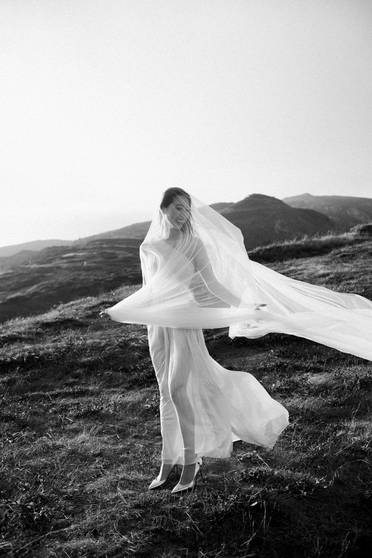 Natasha Sadikin Wedding Photography - Destination