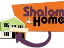 shalom_in_the_home-show.jpg