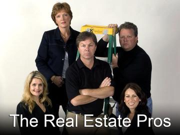 the-real-estate-pros.jpg