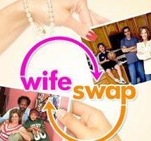 Wife-Swap.jpg