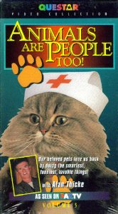 Animals-are-People-Too.jpg