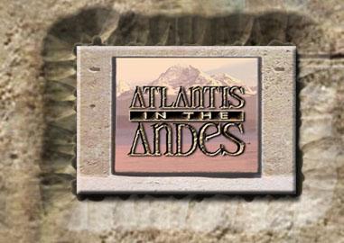 Atlantis-in-the-Andes.jpg