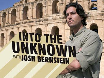 into-the-unknown-with-josh-bernstein.jpg