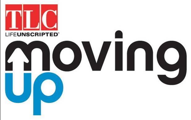 MovingUpShowLogo.jpg