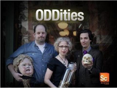 Oddities_ScienceChannelShowO.jpg