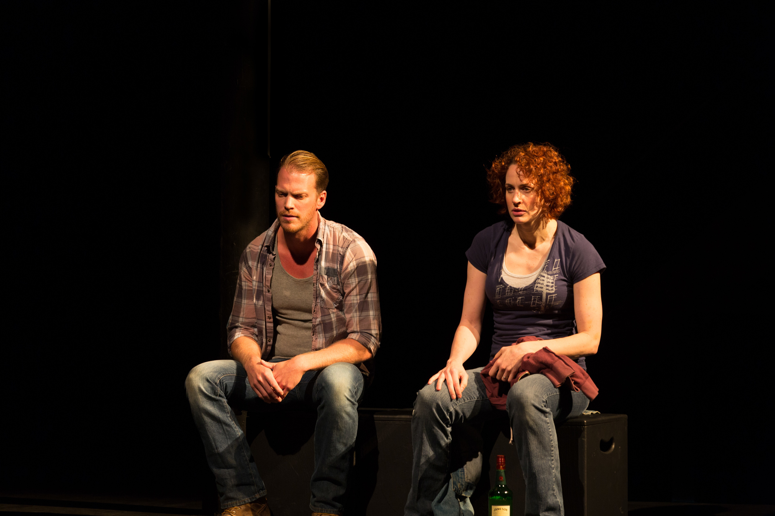 joe and sarah 2.jpg