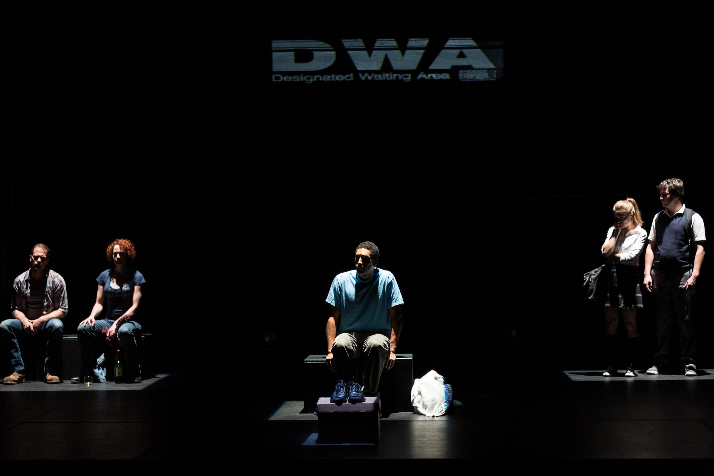 DWA.jpg