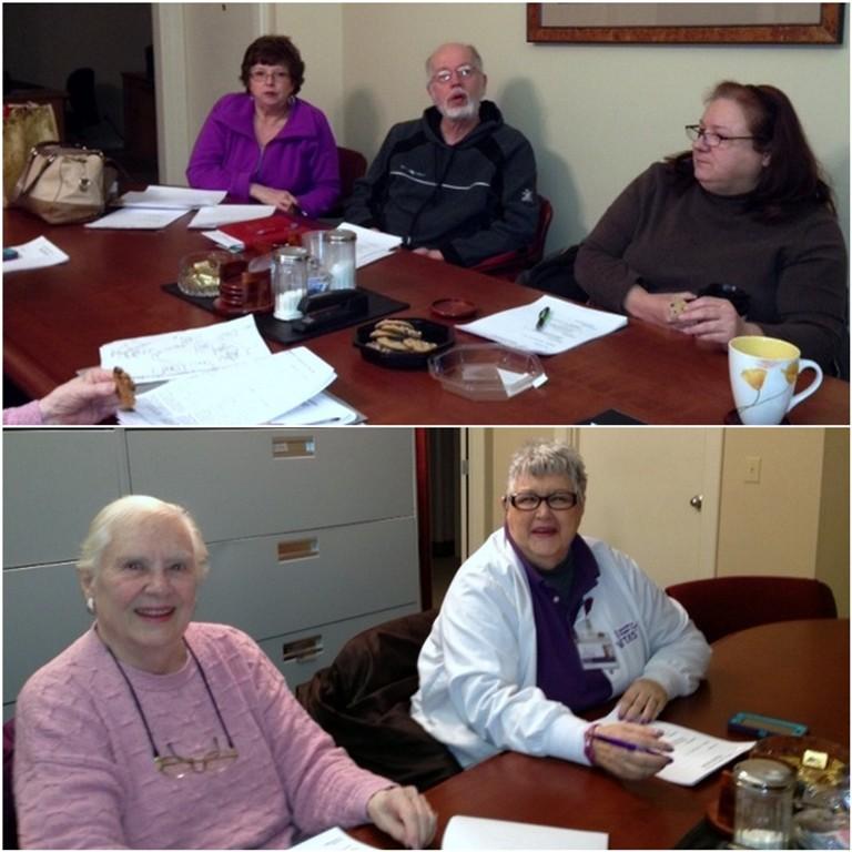 2014-02-12 Board Meeting.jpg
