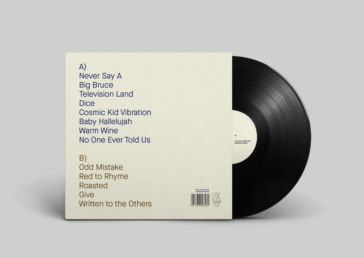 Vinyl_konradsen_back (1).jpeg
