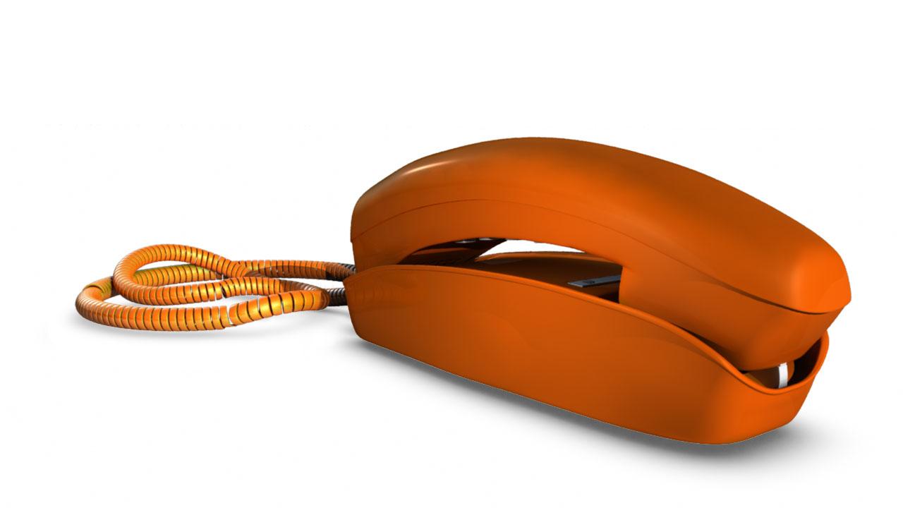 phoneClosed.jpg