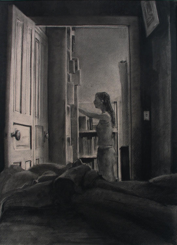 Book Selection, 2003