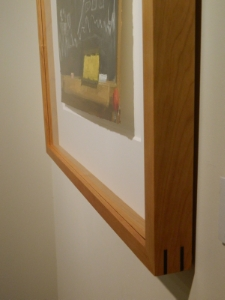 small drawing frame-cherry.jpg