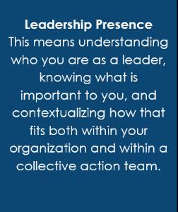Leadership Presence CDVC.png