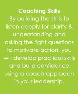 coaching skills - cdvc.png
