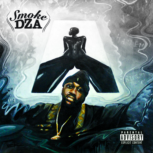 "CONGRATS to @SmokeDZA on the release of his album Dream.Zone.Achieve ft Yours Truly on the song ""Black Independence!"" Download it on  #iTunes  https://itunes.apple.com/us/album/dream.zone.achieve/id840267026"