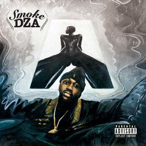 Smoke DZA Black Independence ft. J. Ivy