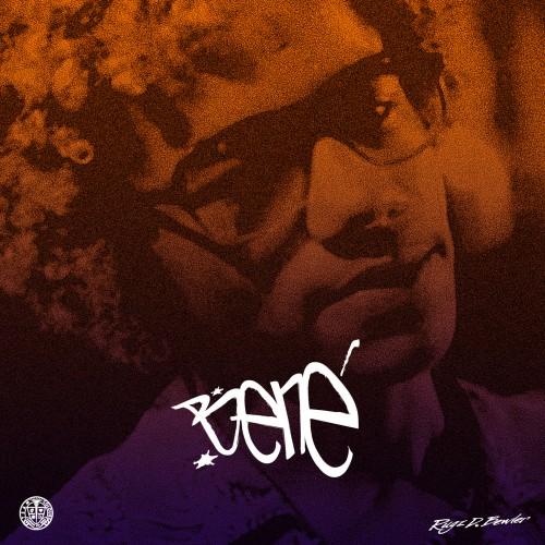 Rugz D Bewler Bene' Introduction ft. J. Ivy