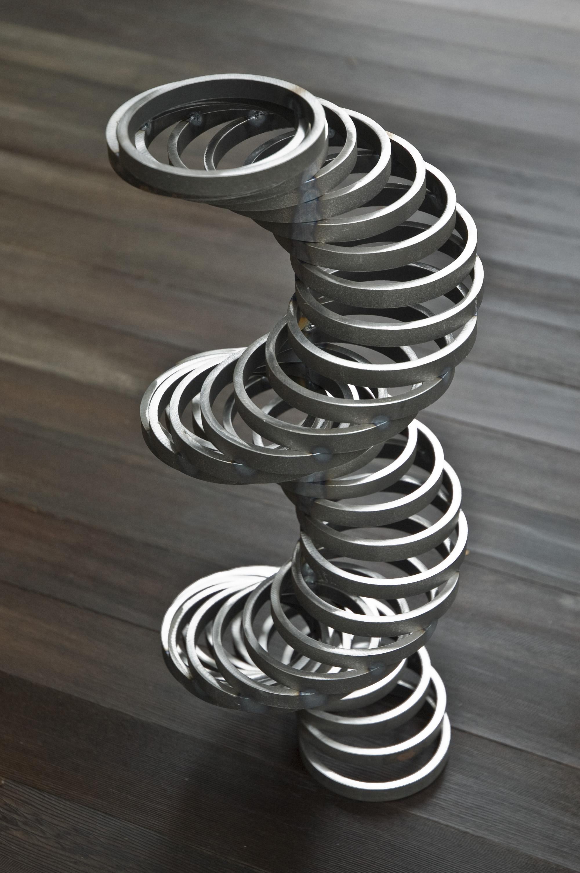 sculpt_06.jpg