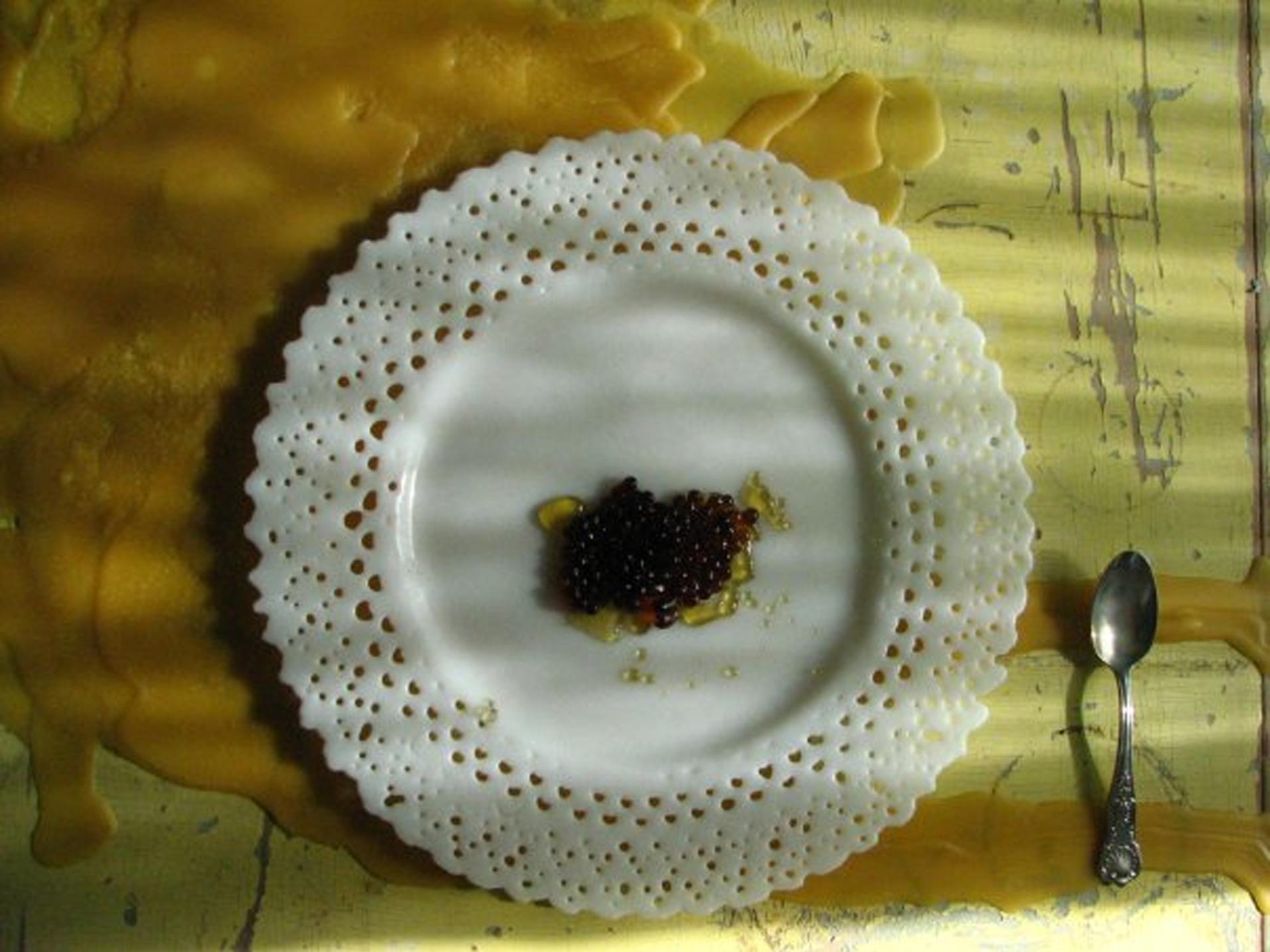 Honey Room-Plate detail_cropped.jpg