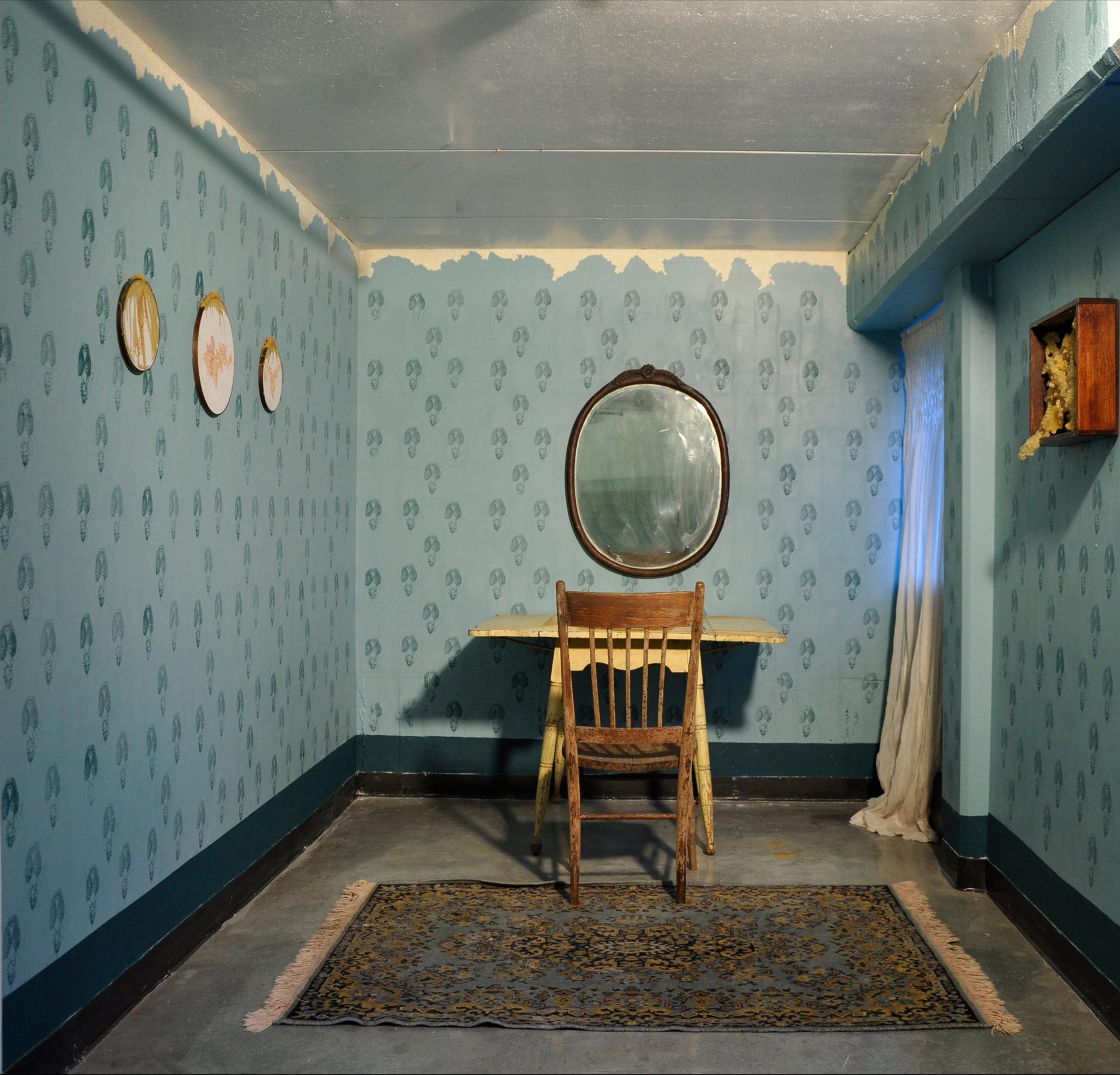 Honey Room installation_cropped.jpg