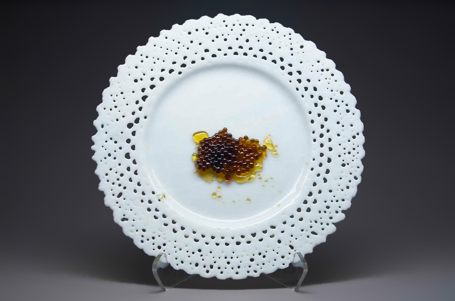 LacePlateWithHoneycomb_edit_cropped.jpg