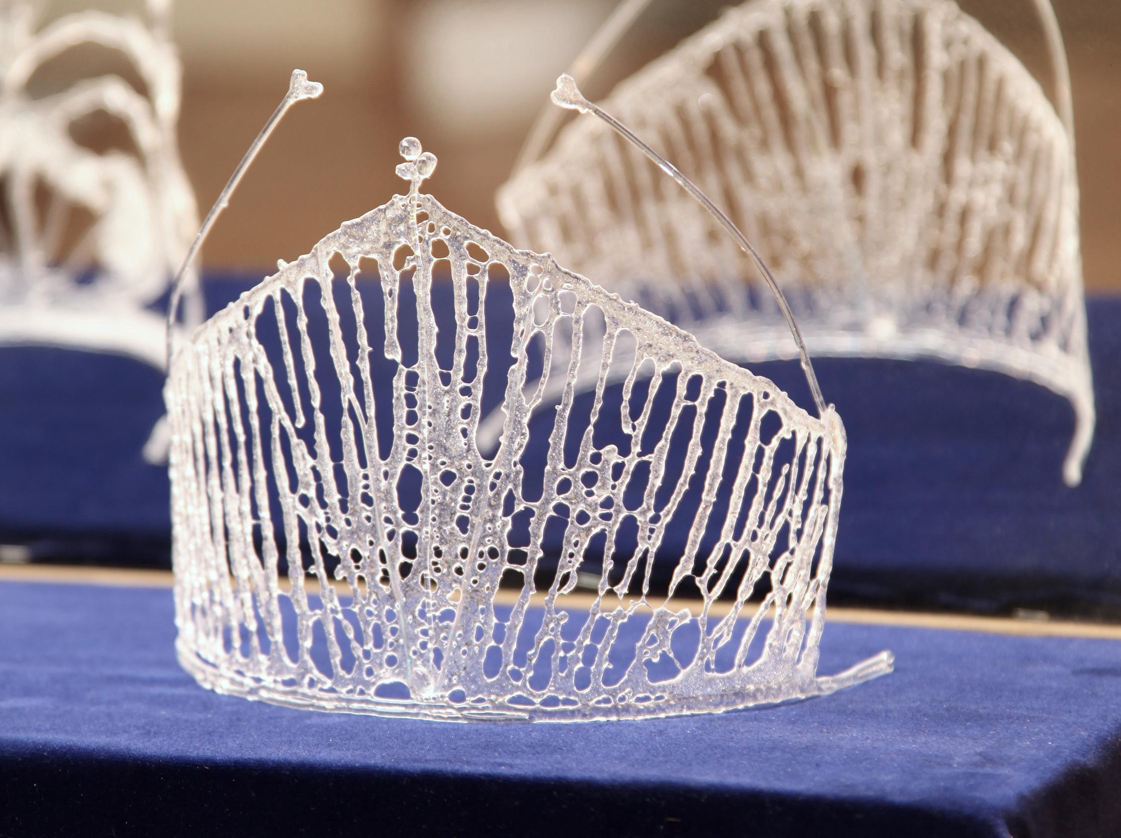 Crown2crop.jpg