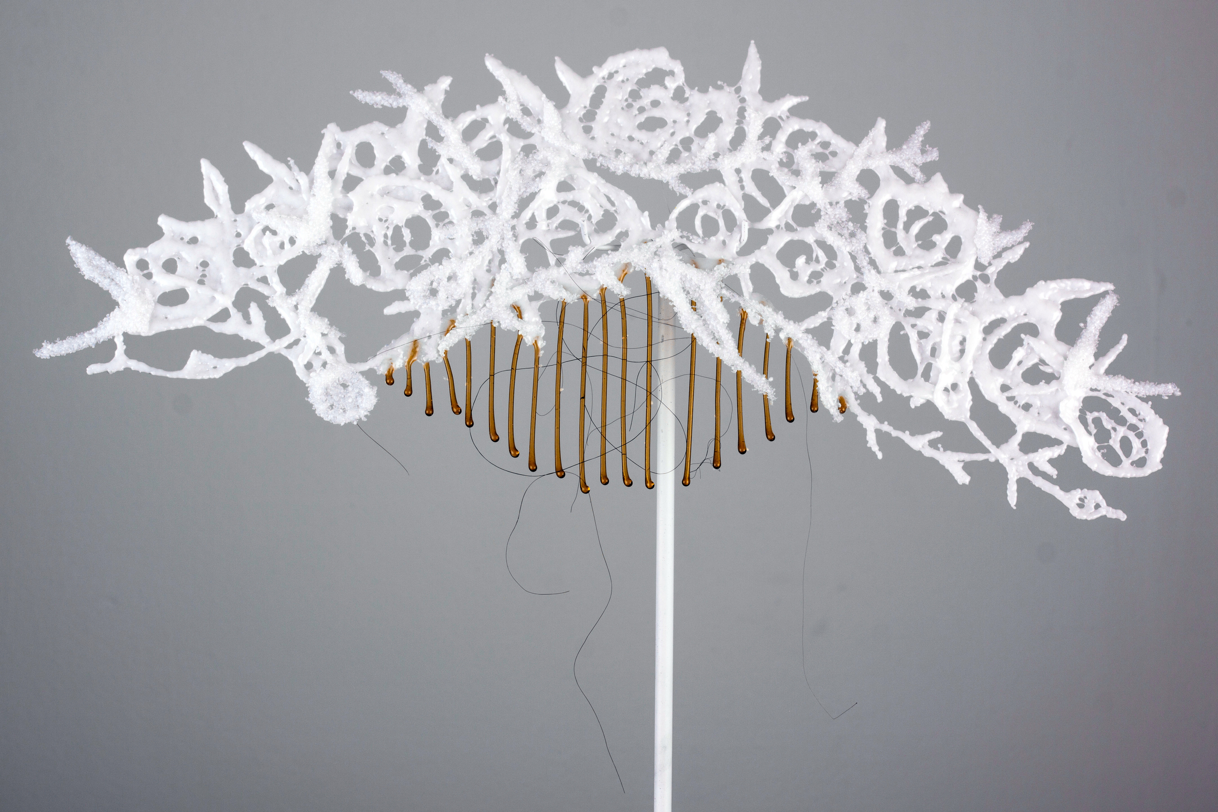 Large White Comb (Anna) KATE CLEMENTS, 2013 PARAGRAPH GALLERY SHOW, FULL SIZED JPG-12.jpg