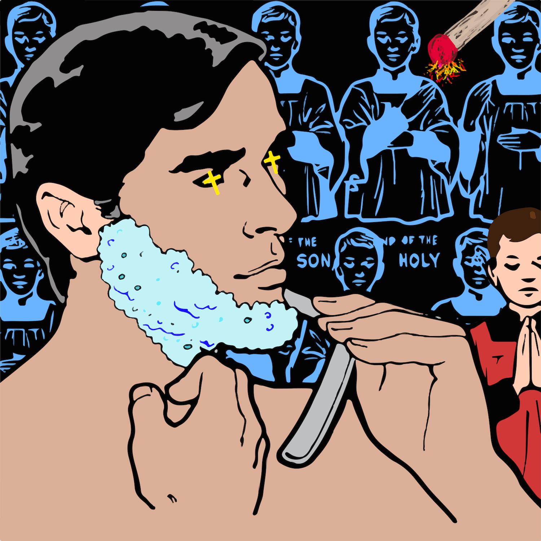 Church Shave A.jpg